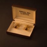 Marshall Field & Company Cufflinks
